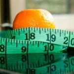marzysz o tym aby schudnąć
