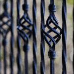 Najlepsze ogrodzenia dla budynku ma istotność na bezpieczeństwo