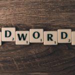Ekspert  w dziedzinie kampani Adwords odciąży i dopasuje godziwą podejście do twojego biznesu.